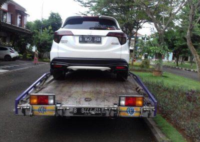 Layanan Jasa Derek Mobil Tercepat untuk Dalam dan Luar Kota Jakarta (1)