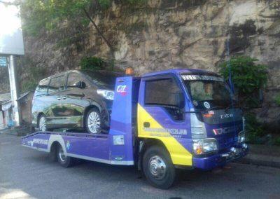 Layanan Jasa Derek Mobil Tercepat untuk Dalam dan Luar Kota Jakarta (10)