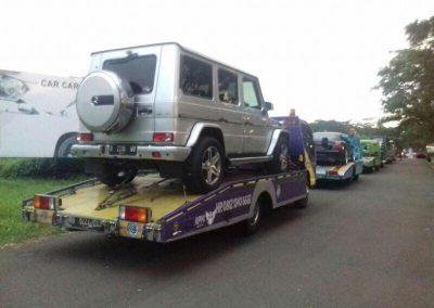 Layanan Jasa Derek Mobil Tercepat untuk Dalam dan Luar Kota Jakarta (11)