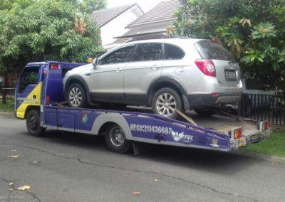 Layanan Jasa Derek Mobil Tercepat untuk Dalam dan Luar Kota Jakarta (12)