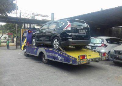 Layanan Jasa Derek Mobil Tercepat untuk Dalam dan Luar Kota Jakarta (13)