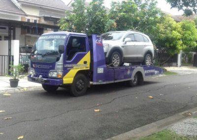 Layanan Jasa Derek Mobil Tercepat untuk Dalam dan Luar Kota Jakarta (14)