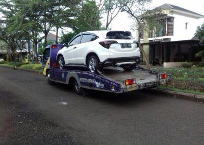 Layanan Jasa Derek Mobil Tercepat untuk Dalam dan Luar Kota Jakarta (15)