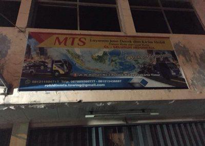 Layanan Jasa Derek Mobil Tercepat untuk Dalam dan Luar Kota Jakarta (16)