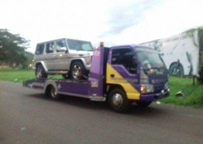Layanan Jasa Derek Mobil Tercepat untuk Dalam dan Luar Kota Jakarta (17)