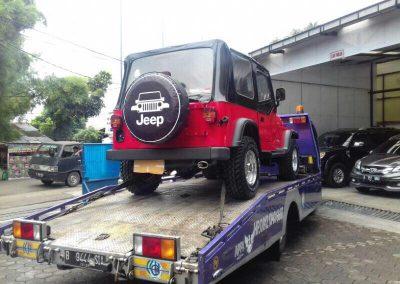 Layanan Jasa Derek Mobil Tercepat untuk Dalam dan Luar Kota Jakarta (18)