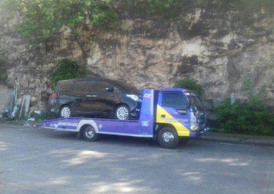 Layanan Jasa Derek Mobil Tercepat untuk Dalam dan Luar Kota Jakarta (2)