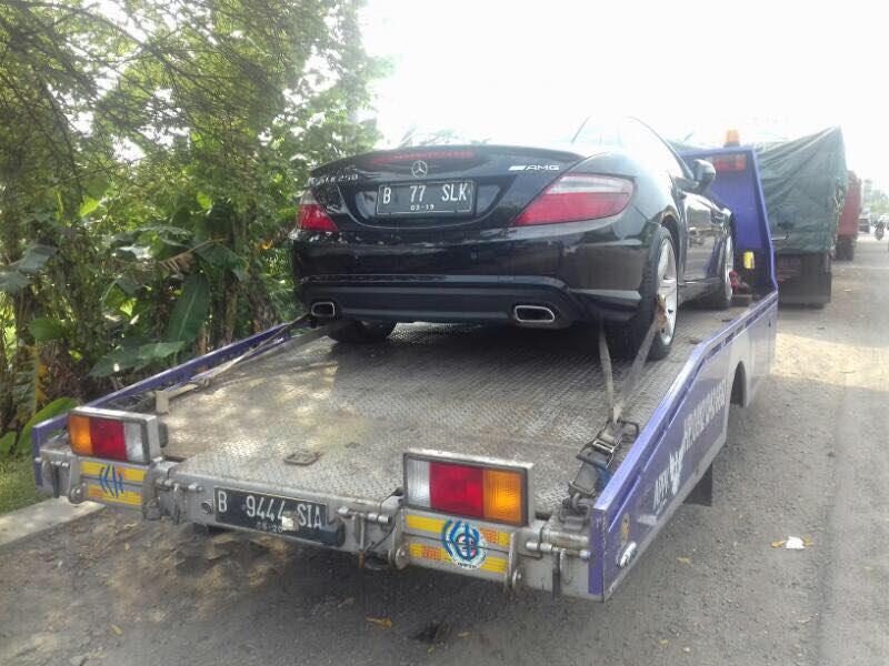 Biaya Derek Gendong Ke Surabaya 081211504713