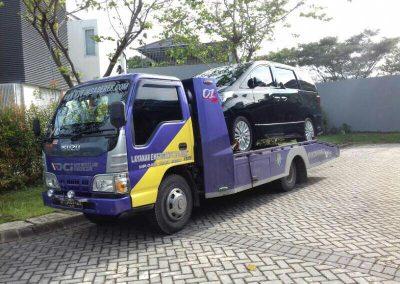 Layanan Jasa Derek Mobil Tercepat untuk Dalam dan Luar Kota Jakarta (21)