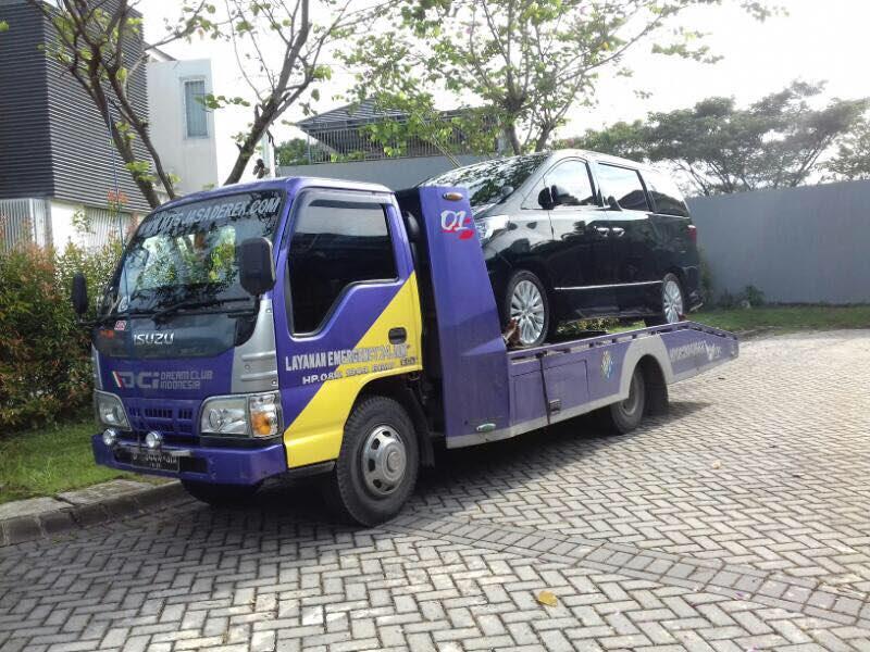 Biaya Derek Gendong Ke Medan 081211504713