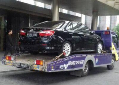 Layanan Jasa Derek Mobil Tercepat untuk Dalam dan Luar Kota Jakarta (22)