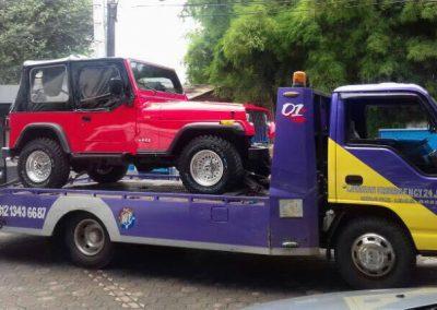 Layanan Jasa Derek Mobil Tercepat untuk Dalam dan Luar Kota Jakarta (23)