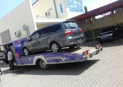 Layanan Jasa Derek Mobil Tercepat untuk Dalam dan Luar Kota Jakarta (4)