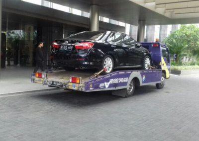 Layanan Jasa Derek Mobil Tercepat untuk Dalam dan Luar Kota Jakarta (6)