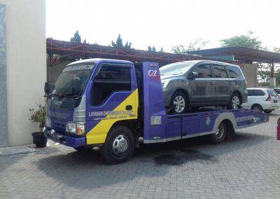 Layanan Jasa Derek Mobil Tercepat untuk Dalam dan Luar Kota Jakarta (7)