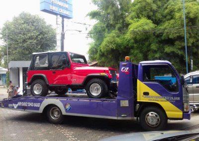 Layanan Jasa Derek Mobil Tercepat untuk Dalam dan Luar Kota Jakarta (8)