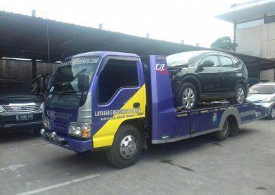 Layanan Jasa Derek Mobil Tercepat untuk Dalam dan Luar Kota Jakarta (9)
